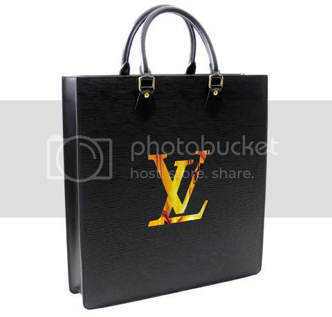 025432h Louis Vuitton: Art, Fashion, and Architecture