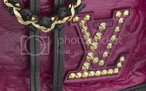 NeoNoeDetail2 Louis Vuitton Monogram Double Jeu No No
