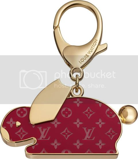 S000M6612900Z0 M frame0000 Louis Vuitton Animania Collection
